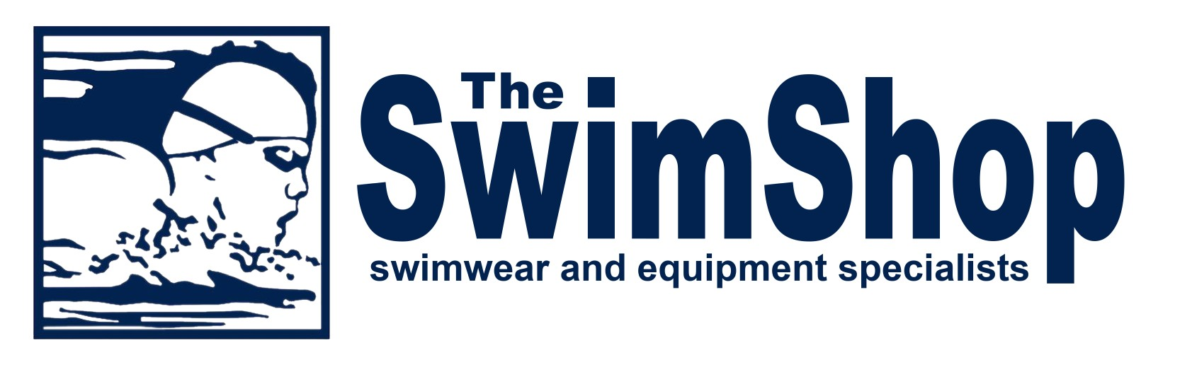 The SwimShop