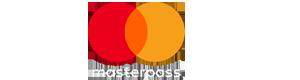 Masterpass Money Wallet